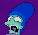 Marge-Fan's Avatar